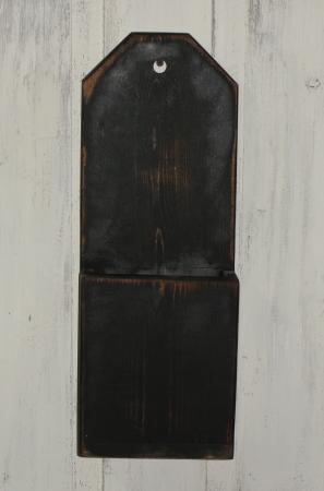 Primitive Door Board